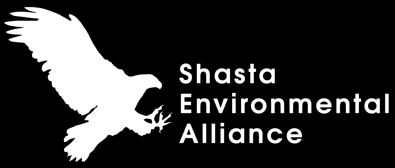 EcoShasta | S.E.A.
